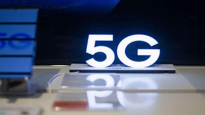 Modi Government give permission for 5G trials- India TV Paisa