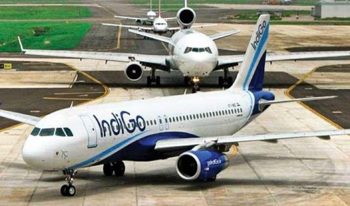 घरेलू एयरलाइंस की...- India TV Paisa
