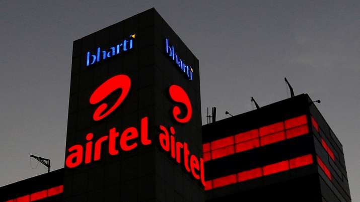 Airtel rolls out Covid support initiatives for customers on its digital platform- India TV Paisa
