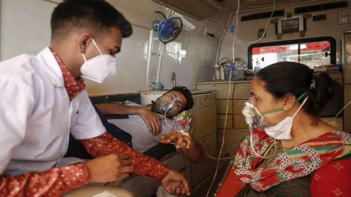Bajaj Healthcare launches Ivejaj tablets for COVID treatment- India TV Paisa