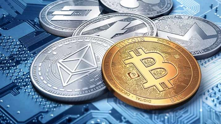 Indian Govt should allow cryptocurrencies- India TV Paisa