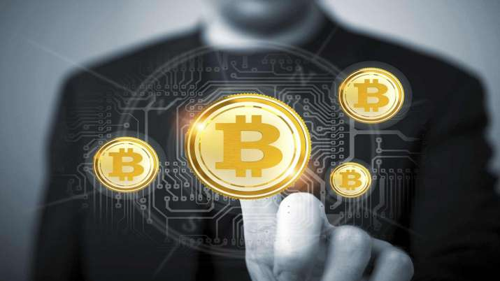 Cryptocurrency, Blockchain can help democratise financial services PayPal - India TV Paisa