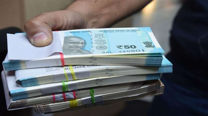 Fixed Deposit or Savings Account Where Should One Choose to Invest- India TV Paisa