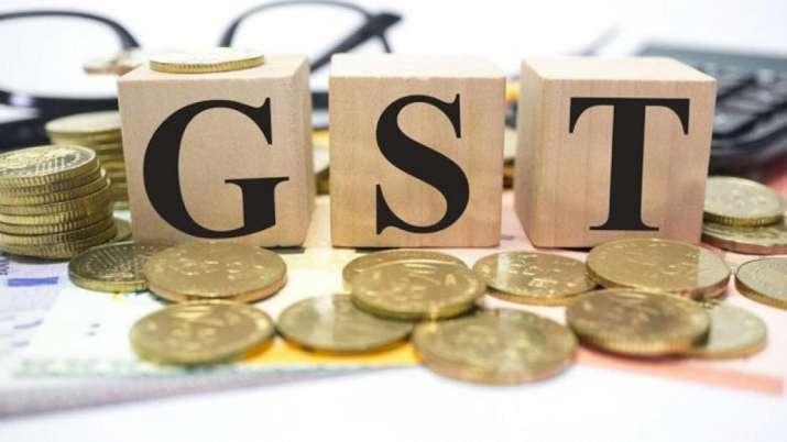 कोरोना वायरस की जरूरी सामग्री पर GST में कटौती/छूट पर विचार के लिए समिति गठित - India TV Paisa