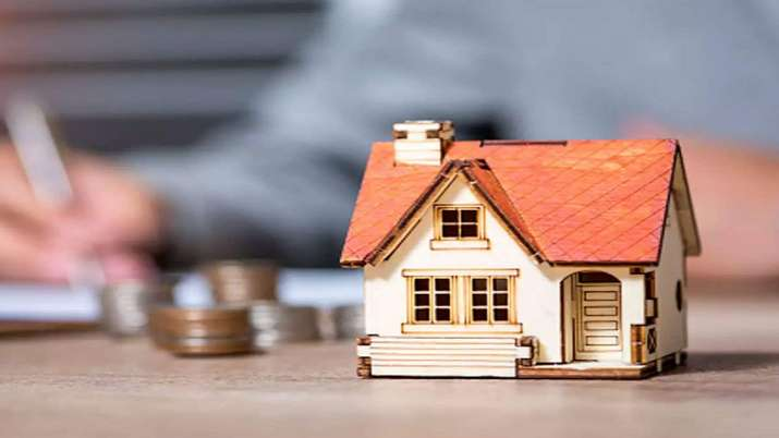 Fund for stalled housing projs to benefit 1.16 lakh home buyers- India TV Paisa