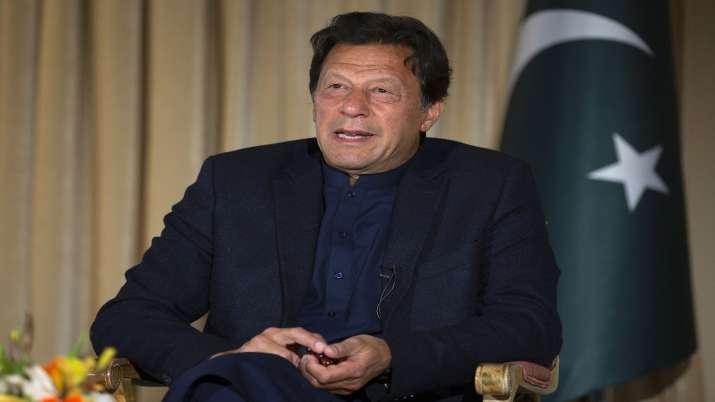 पाकिस्तान ने रखी भारत के सामने शर्त, कश्मीर संबंधी निर्णय वापस लेने पर ही होगी वार्ता- India TV Paisa