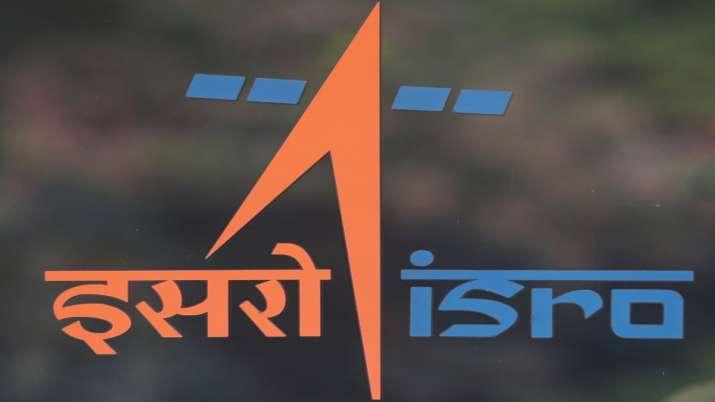 ISRO ऑक्सीजन कंस्ट्रेटर की तकनीक हस्तांतरित करेगा - India TV Paisa