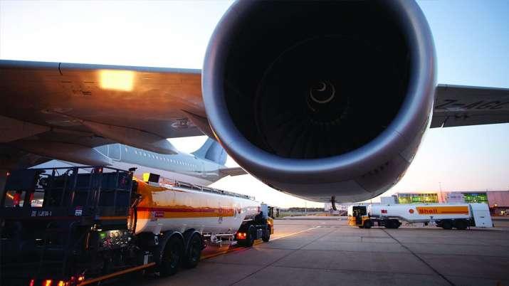 महंगा हुआ हवाई जहाज...- India TV Paisa