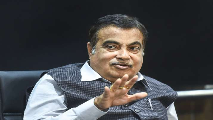 Jewellers seeking deferment of mandatory hallmarking up to June 2022, Gadkari writes to Goyal on dem- India TV Paisa
