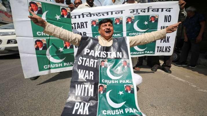 IMF demand to hike power tariff may worsen Pakistan's inflation- India TV Paisa