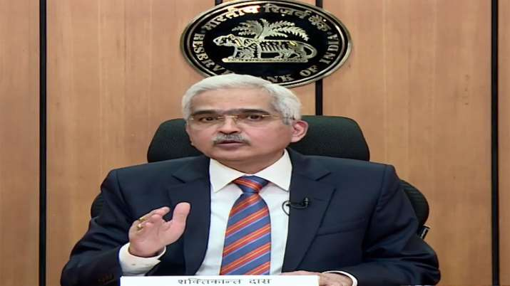 RBI cancels licence of United Cooperative Bank- India TV Paisa