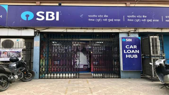State bank of india cuts home loan interest rate to 6.70 PC- India TV Paisa