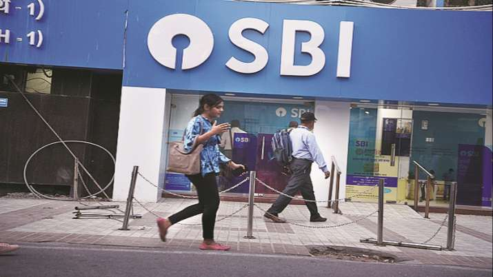 SBI digital services to be affected due to maintenance on May 7- India TV Paisa