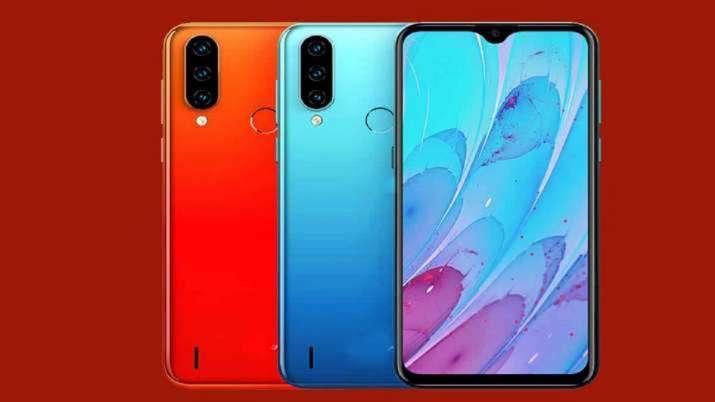 कोरोना के कारण भारतीय स्मार्टफोन बाजार में 1.2 करोड़ यूनिट की गिरावट का अनुमान- India TV Paisa