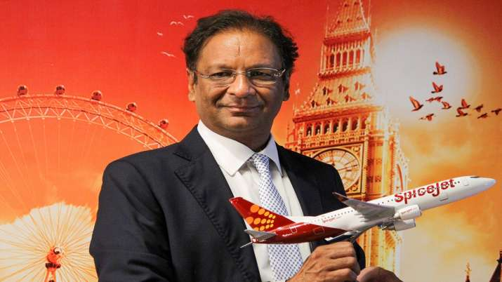 SpiceJet's big decision amid epidemic ….