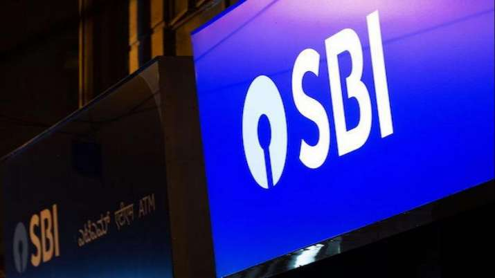 SBI gives huge relief to customers amidst uncontrolled Corona …
