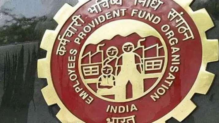 EPFO मेंबर्स UAN के लिए न...- India TV Paisa