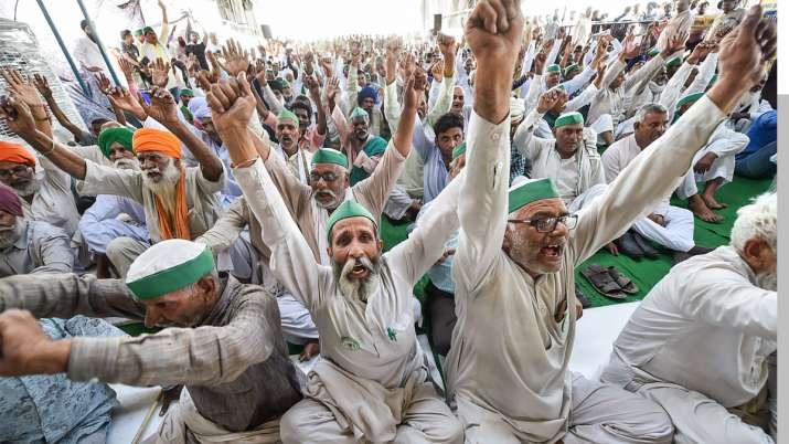 कोरोना के बीच सरकार...- India TV Paisa