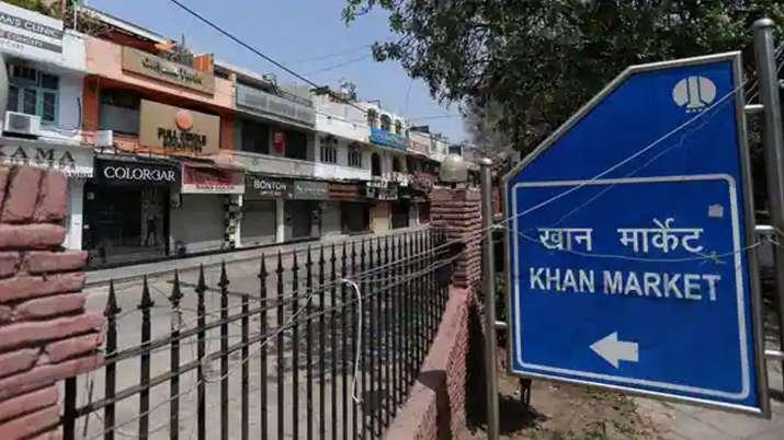 कोविड महामारी का कहर!...- India TV Paisa