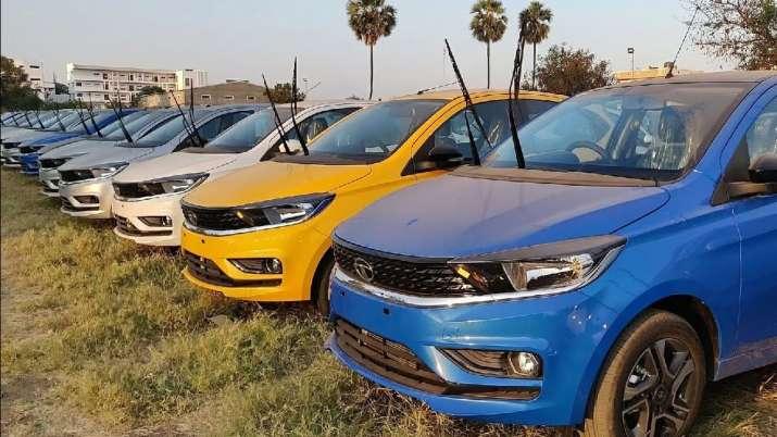 टाटा मोटर्स का सबसे...- India TV Paisa