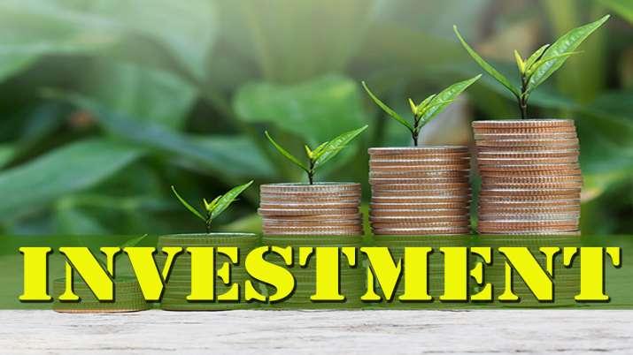 IFSCA ने शुरू की निवेश...- India TV Paisa