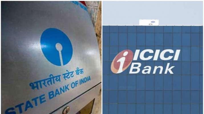 SBI और ICICI बैंक की FD से...- India TV Paisa
