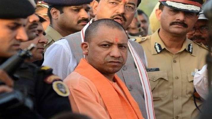 यूपी में 2.67 करोड़...- India TV Paisa