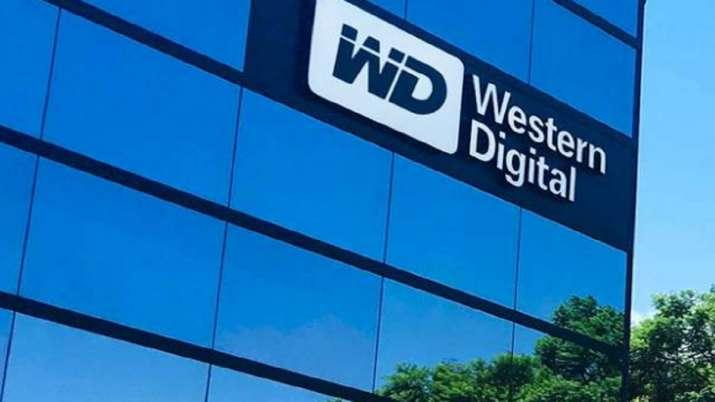 Western Digital ने नए सैनडिस्क प्रोफेश्नल स्टोरेज सॉल्यूशन को लॉन्च किया- India TV Paisa