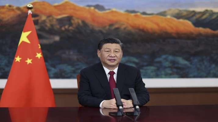चीन की जनसंख्या में...- India TV Paisa
