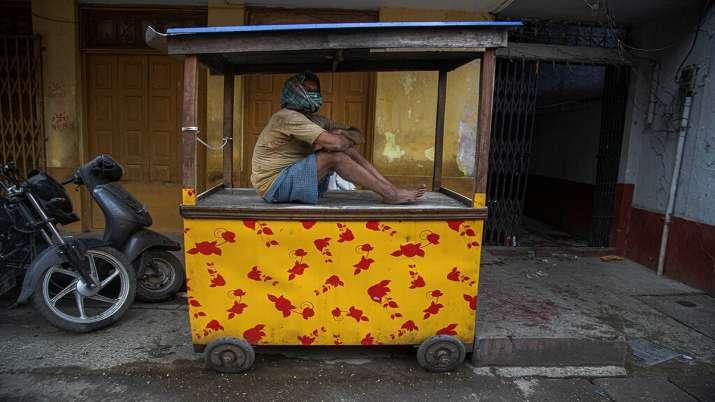 होटल रेस्टोरेंट और...- India TV Paisa