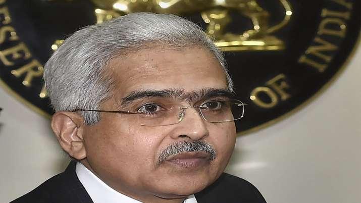 RBI ने बैंक ऑफ इंडिया और...- India TV Paisa
