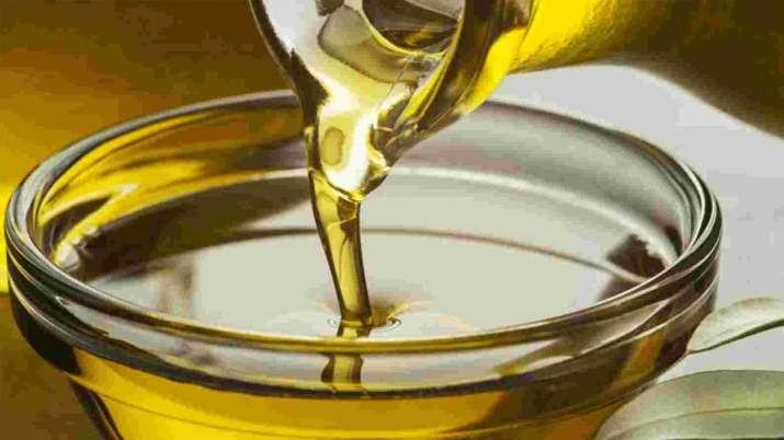 सरकार ने खाद्य तेलों...- India TV Paisa