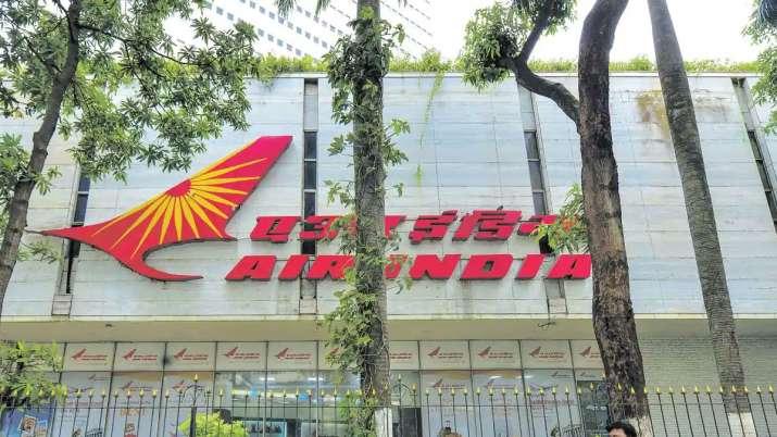 Air India सस्ते में बेच रही...- India TV Paisa