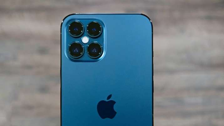 Apple iPhone 13 likely to release in late 2021- India TV Paisa