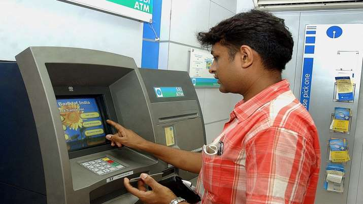 Bad news for bank customers ATM transactions to cost more from Jan 1- India TV Paisa