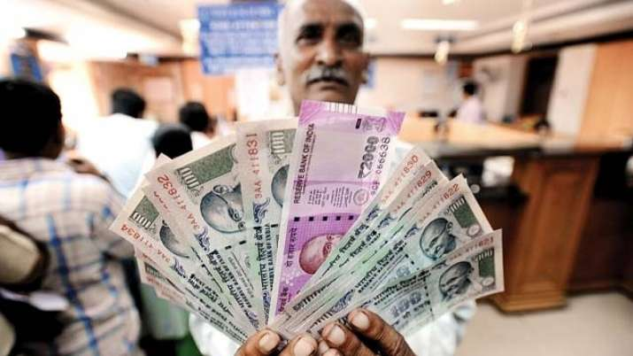 These 7 Post Office schemes may help you create big bank balance- India TV Paisa