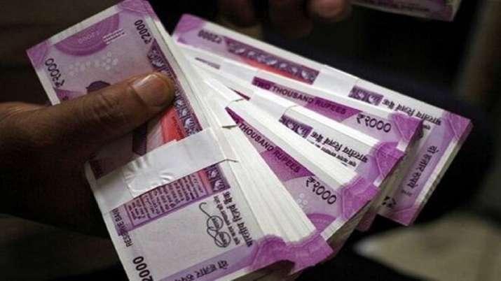 बैंक कर्ज 5.98 फीसदी, जमा 9.66 फीसदी बढ़ा; देखें बीते वर्ष के आंकड़े- India TV Paisa