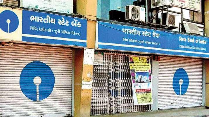 Bank Holidays in july 2021 RBI Holiday calender- India TV Paisa