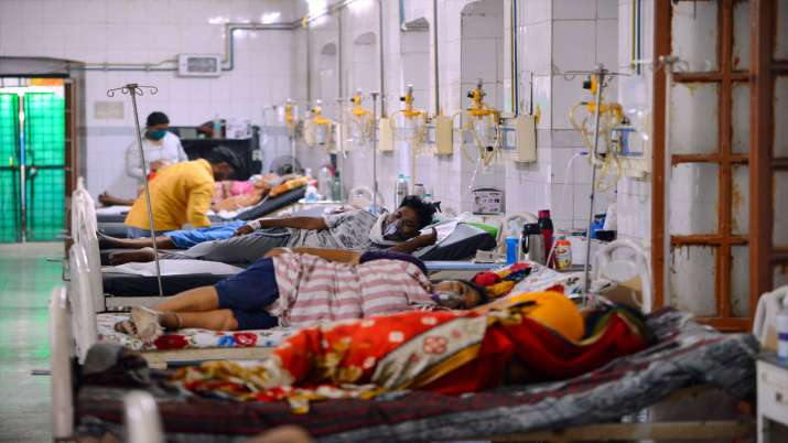 जीएसटी दरो में कटौती...- India TV Paisa