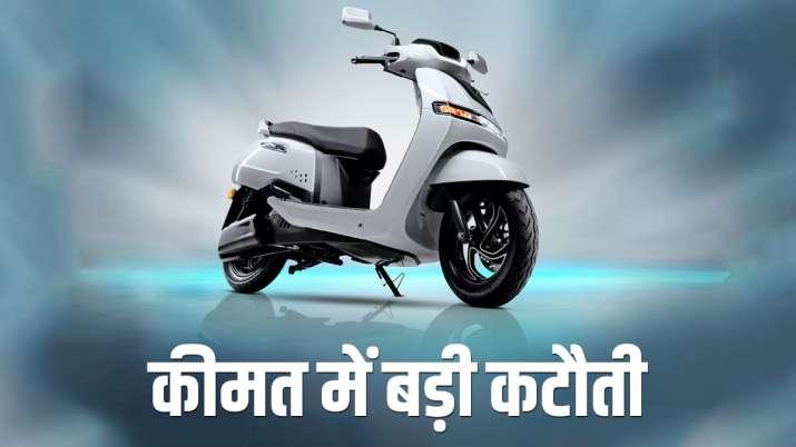 सस्ता हुआ- India TV Paisa