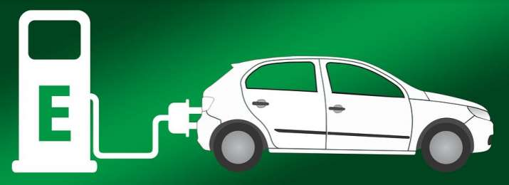 देश का पहला शहर बनेगा केवड़िया केवल इलेक्ट्रिक वाहन को चलने की मिलेगी अनुमति- India TV Paisa