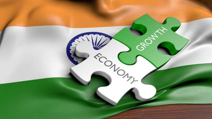 S&P cuts India's FY22 growth forecast to 9.5 pc- India TV Paisa