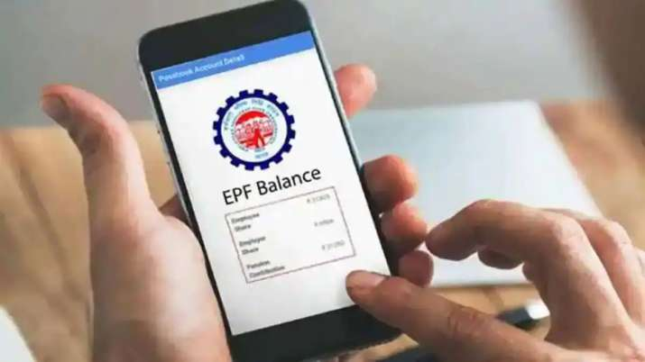 EPFO UAN: EPF Members check, Generate and activate UAN by following these easy steps for Provident- India TV Paisa