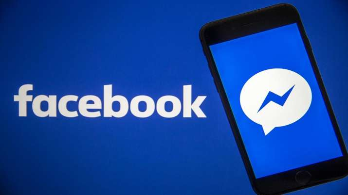 फेसबुक के खिलाफ यूरोपीय वर्गीकृत विज्ञापन बाजार में प्रतिस्पर्धा बिगाड़ने के संदेह में जांच- India TV Paisa
