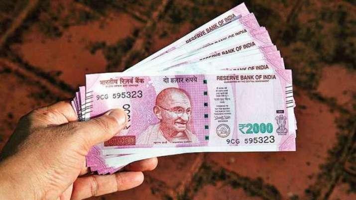 Invest in Bajaj Finance Online Fixed Deposit to gain higher returns- India TV Paisa