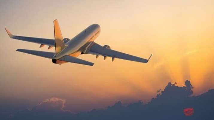 Vistara announces 48-hour only Monsoon Sale, One way allin fares start at Rs. 1099- India TV Paisa