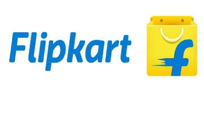 Flipkart ने ग्राहकों के लिए डिलीवरी के समय क्यूआर कोड आधारित भुगतान की सुविधा चालू की- India TV Paisa