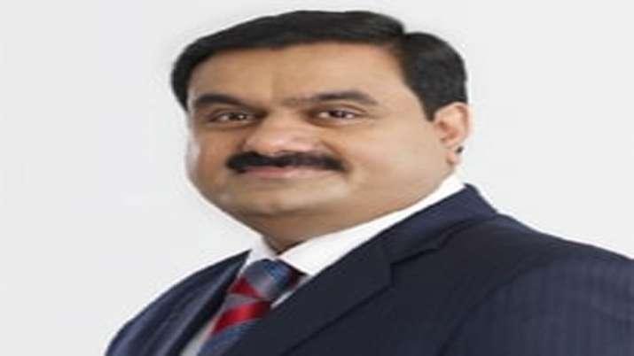 'निवेशकों को किया जा...- India TV Paisa