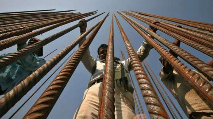 Moody's cuts India growth forecast for 2021 to 9.6 pc- India TV Paisa