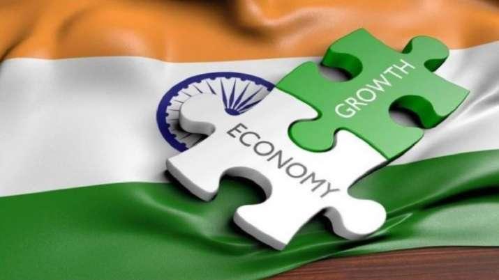 क्रिसिल ने 2021-22 के लिए GDP वृद्धि अनुमान को घटाकर 9.5 फीसदी किया- India TV Paisa